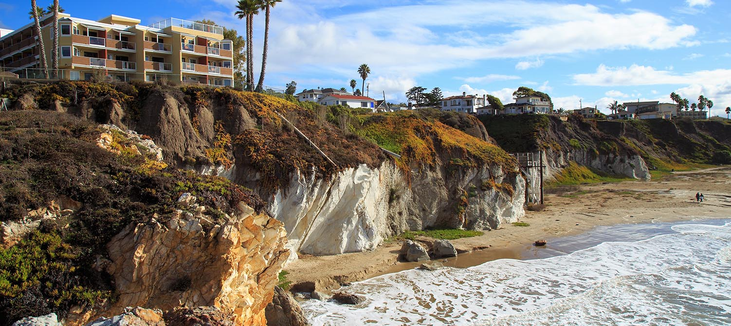 THE PREMIER INNS PISMO BEACH IS AN AFFORDABLE PLACE TO STAY. DISCOVER THE CENTRAL COAST ON A BUDGET. BOOK YOUR STAY, TODAY!