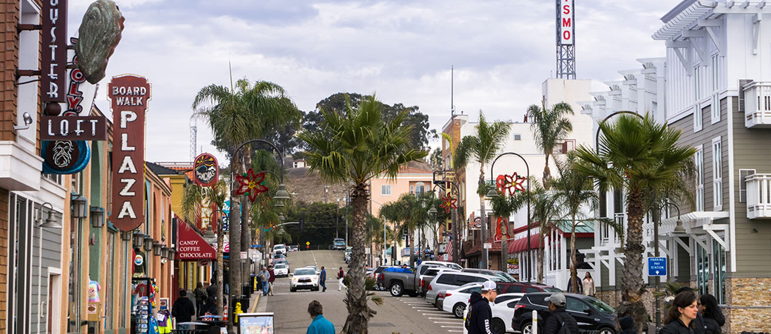 A TOP-RANKED ARROYO GRANDE HOTEL NEARBY TOP CENTRAL COAST ATTRACTIONS EASY ACCESS TO DOWNTOWN PISMO BEACH