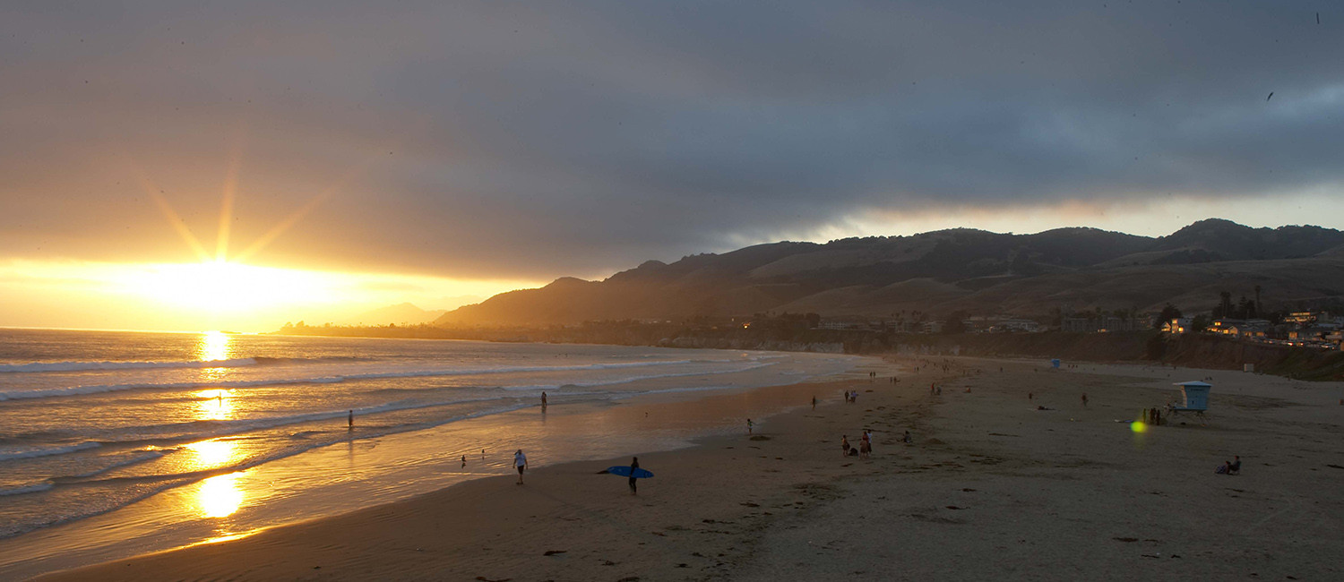 DISCOVER TOP RATED AUBURN ATTRACTIONS NEAR PISMO VIEW INN