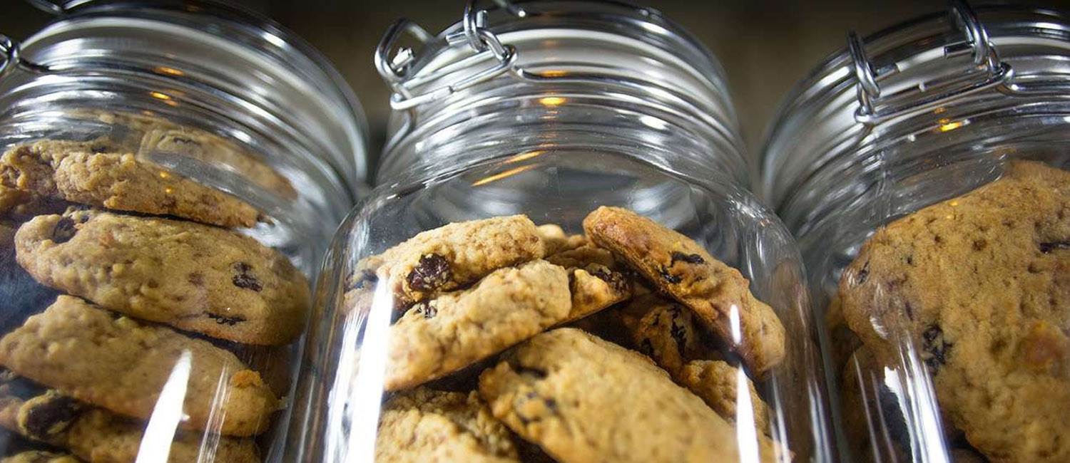 WEBSITE COOKIE POLICY OF PISMO VIEW INN